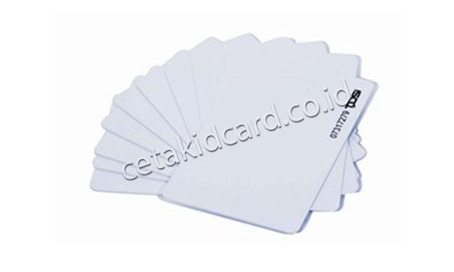 25cf73ed-e3ab-4c7c-bbb9-57f2d2877b38t2 (700 x 700)