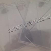 Opp Card-Plastik ID Card