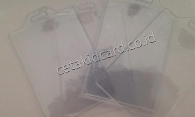 plastikidcard
